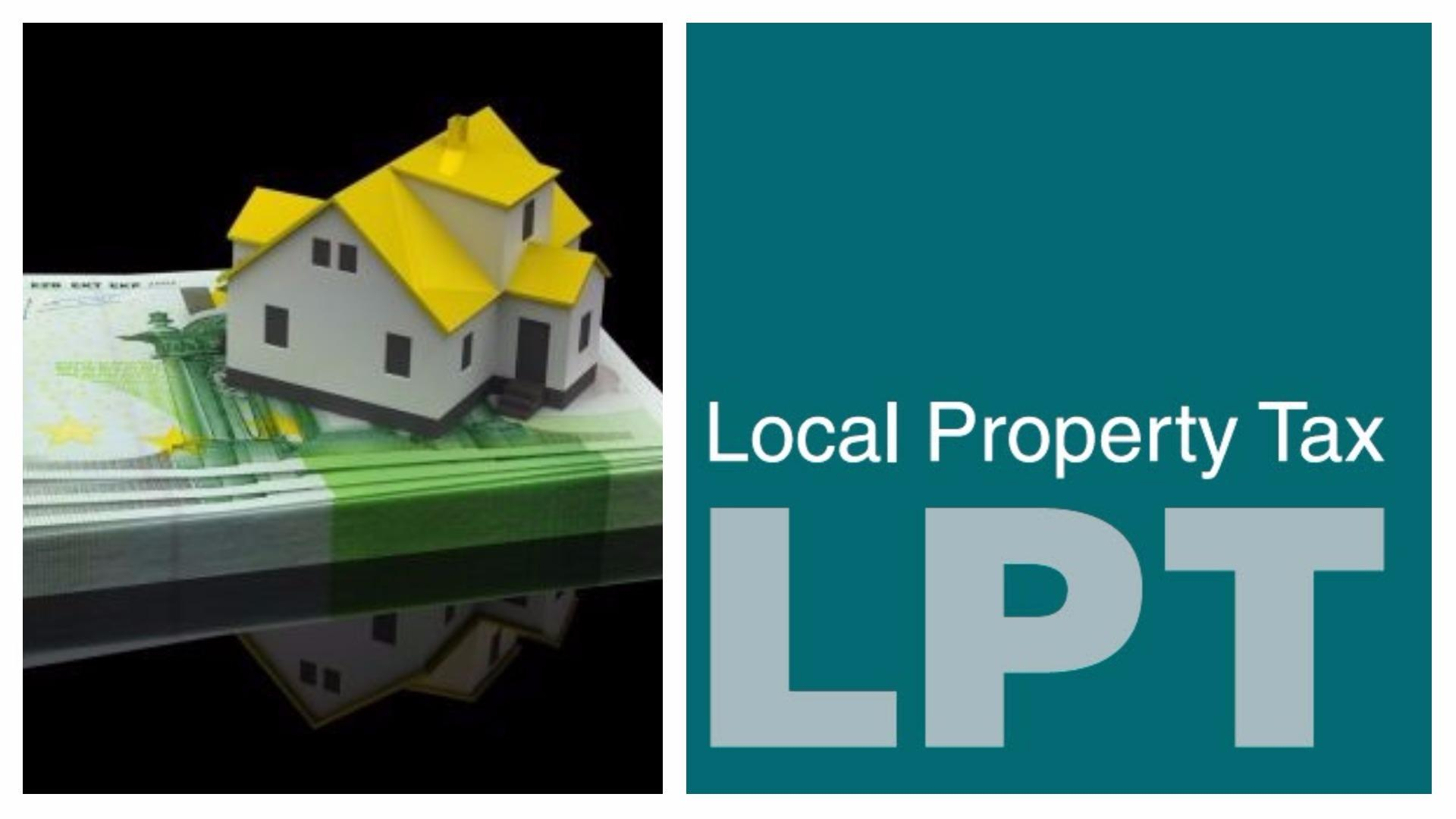 Laois councillors fix Local Property Tax charges for 2020