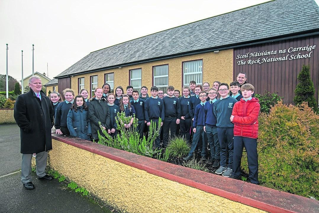 Mountmellick, Ireland Events Next Month   Eventbrite
