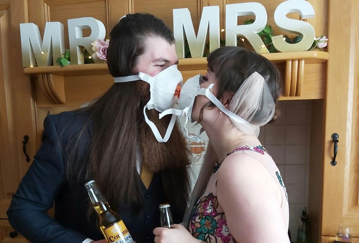 Single men seeking single women in Laois - Spark! - Irelands