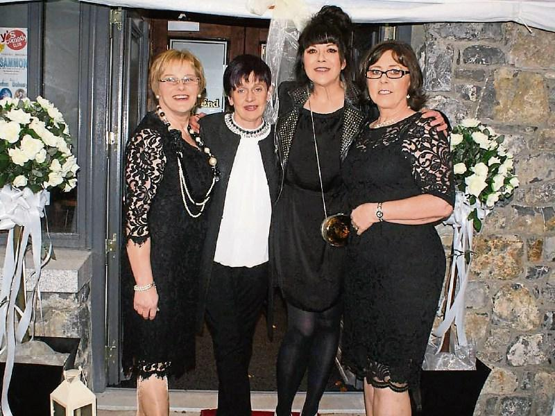 Mountmellick senior dating - We have recently share mountmellick