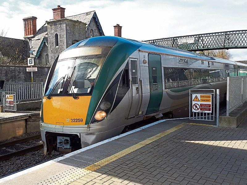 Jobs in Tralee, County Kerry - - June 2020 | kurikku.co.uk