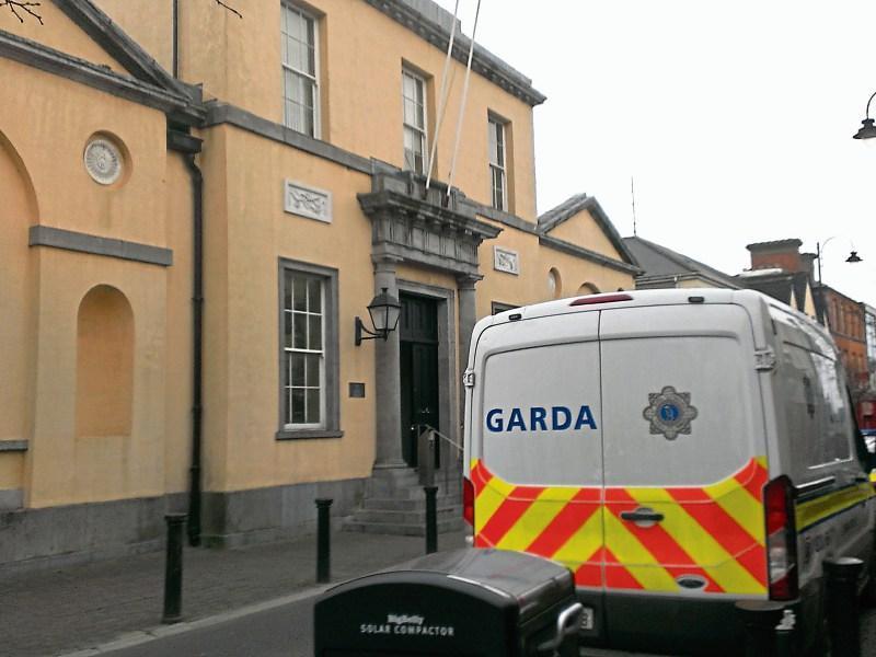 Dublin Galway Rail Fares - Irish Rail
