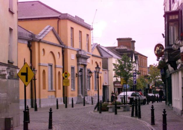 Mountmellick, Ireland Festivals | Eventbrite