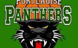 Portlaoise Panthers learn fate after Hula Hoops Basketball National Cup draws are made