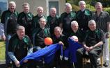 Portarlington's soccer trailblazers reunite 50 years on
