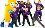 Talent camps for children return to Laois this summer