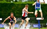 Laois Athletics Notes - July 14