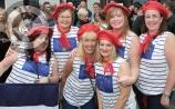 Portarlington French Festival brings Laois to life