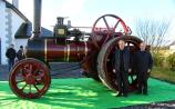 Celtic Steamers