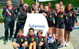 Laois Athletics Weekly News and Pics - July 21
