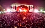 Electric Picnic 2019 tickets sold out in record time!