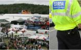 Traffic plan released for 2019 Tullamore Show this weekend