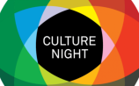 Full line up of free events in Laois for Culture Night 2018