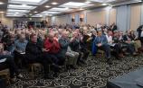 Portlaoise hospital downgrade to be discussed at public meeting