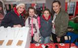 Meet Santa and shop local at magical Portlaoise Christmas Market