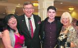 Get your glitz on for the Killenard & Portarlington charity gala ball