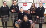 Talented musicians from Roscrea in final of Tipperary ETB Talent Search