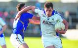 Laois GAA confirm senior football panel for upcoming Division 4 league campaign
