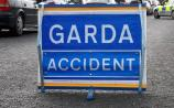 Fatal accident in Castlecomer, Kilkenny