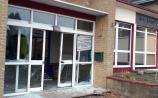 Department of Education 'ungrateful' over St Francis site