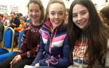 Variety show success for Clonaslee College Transition Year