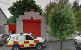 No new fire station for Laois town after 18 years is 'sad state of affairs' says councillor