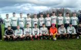 Portlaoise AFC U-19s qualify for CCFL Cup final