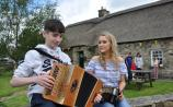 Mountmellick to host lively Laois Fleadh 2018 weekend