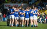 PREVIEW - Laois go in search of season-defining victory over Westmeath
