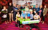Laois company gets ready for National Ploughing Championships
