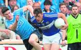 BREAKING - Laois team named for this Sunday's Leinster final clash with Dublin