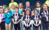 Laois gymnastics club aims for inclusivity and welcomes 'anyone with any kind of disability'