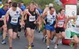 Laois Athletics - All the news from around the county