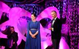 Rose of Tralee betting odds revealed after first night on stage