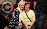Reunion celebrates 'legendary' Laois Avon factory #inpictures