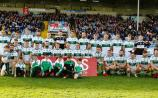 LAOIS SFC FINAL - Portlaoise hold off determined O'Dempsey's challenge to retain their title