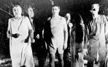 Night of the Living Dead returns to Irish cinemas