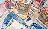 Offaly gardai issue warning over counterfeit money