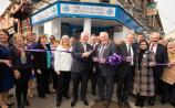 Laois Alzheimer Centre is officially opened in Portlaoise