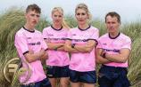 Brilliant Laois family through to the final of RTE's Ireland's Fittest Family