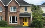 Laois Property: Matt Dunne offering great value in Portarlington house