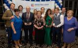 PICTURES - All the best pics from the 2018 Laois GAA Awards Night