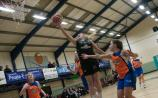 Panthers ladies run riot in Midlands League to claim win over Tullamore