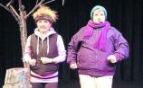Popular comedy 'Weighing In' returns to Laois stage