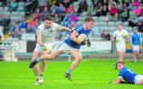 Fennell expecting new rules to keep defenders on their toes