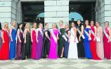 Cocktail hour at glam Laois Rose information night open to all in Portlaoise