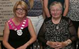 Tributes paid following death of well-known Portlaoise councillor's mother