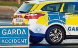 BREAKING: Five injured in car crash near Ballinabranna