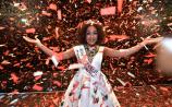 International Rose of Tralee Kirsten Mate Maher on her whirlwind year in 'dreamland'