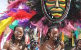 Zambia, Lithuania, Zimbabwe, Nigeria come together for Laois Cultural Fusion event